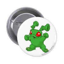 Grundo Grün buttons