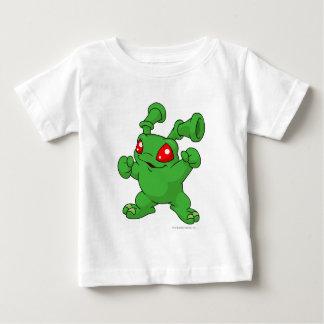 Grundo Grün T Shirts