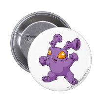Grundo lila buttons