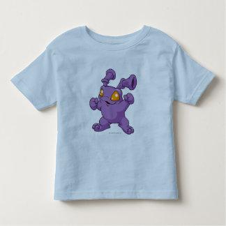 Grundo lila t-shirt