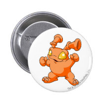 Grundo Orange buttons