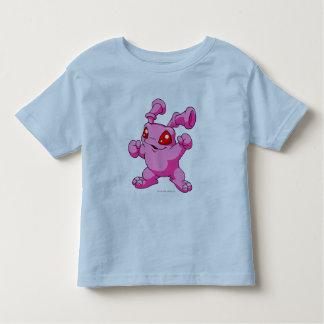 Grundo Rosa Hemden