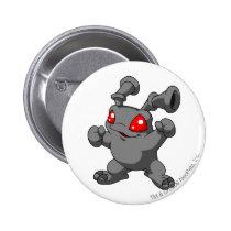 Grundo Schatten buttons