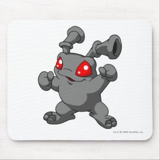 Grundo Schatten Mousepads
