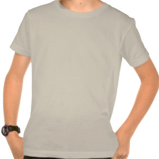 Grundo Silber Shirt