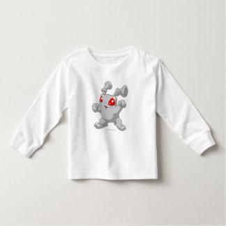 Grundo Silber Tshirts