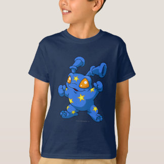 Grundo sternenklar shirts