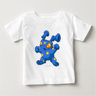 Grundo sternenklar t-shirt
