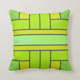 limone gr ne kissen. Black Bedroom Furniture Sets. Home Design Ideas