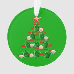Warmes weihnachten ornamente tolle warmes weihnachten - Kerzenhalter fa r weihnachtsbaum ...