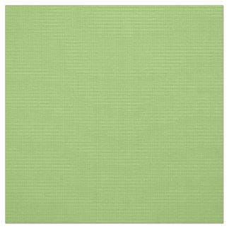 Grünes Gewebe Stoff