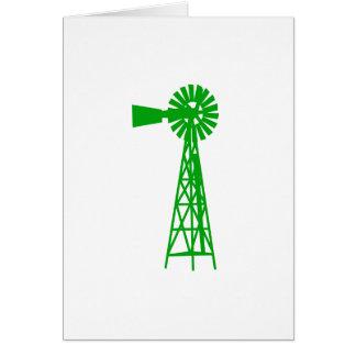 Grünes Windmill.png Karte
