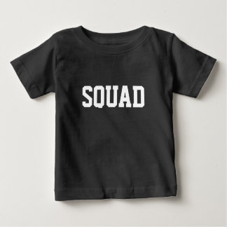GRUPPE-Baby-Shirt Baby T-shirt