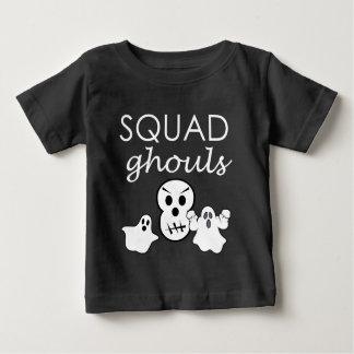 Gruppe Baby T-shirt