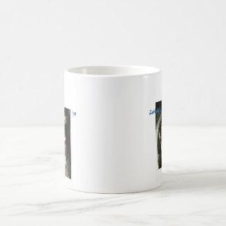 Gruppe - Kreuzfahrt, Gruppe - Kreuzfahrt, Kaffeetasse