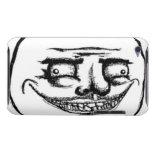 Gruselig stelle ich Gusta gegenüber iPod Touch Hüllen