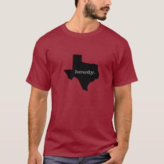 Grüß dich T-Shirt