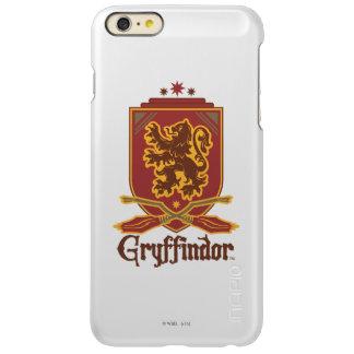 Gryffindor Quidditch Abzeichen