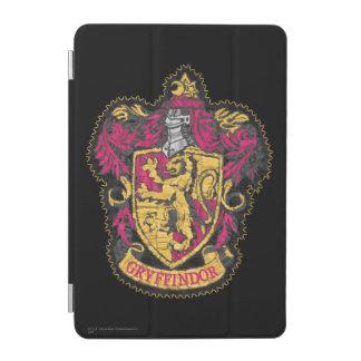 Gryffindor Wappen 2 iPad Mini Hülle