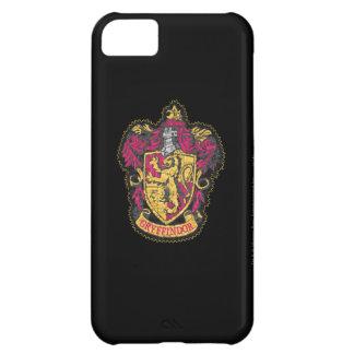 Gryffindor Wappen 2 iPhone 5C Hülle