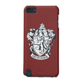 Gryffindor Wappen iPod Touch 5G Hülle