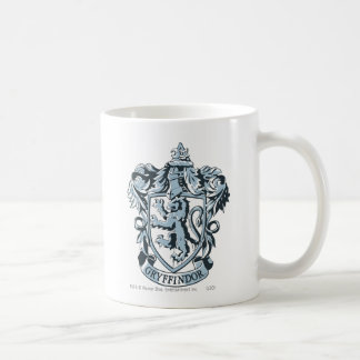 Gryffindor Wappenblau Tassen