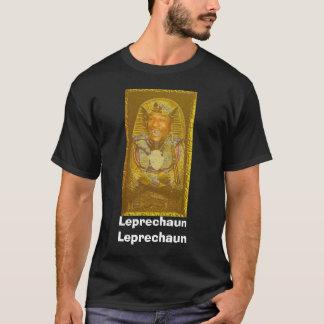 gSdfiopwejirh, Kobold-Kobold T-Shirt