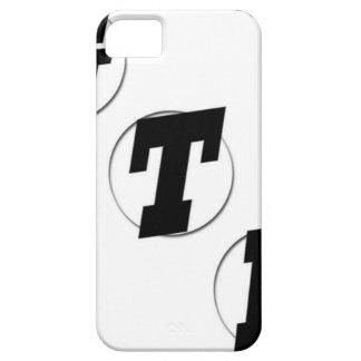 GTR Gang iPhone 5 Schutzhülle