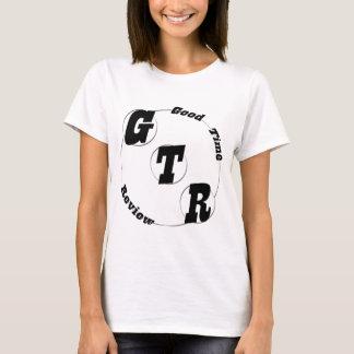 GTR Gang T-Shirt