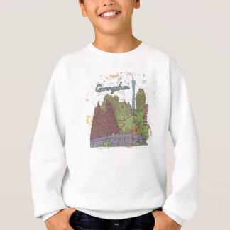 Guangzhou Sweatshirt