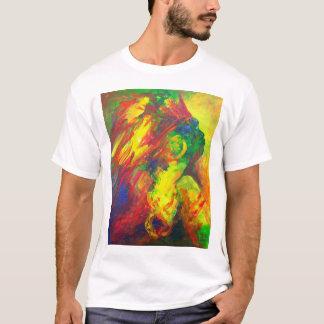 Guatiguana das Taino 2011 T-Shirt