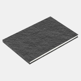 Guestbook Gästebuch