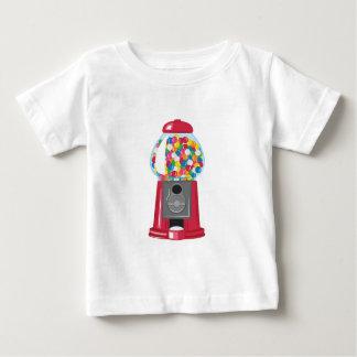 Gumball Maschine Baby T-shirt