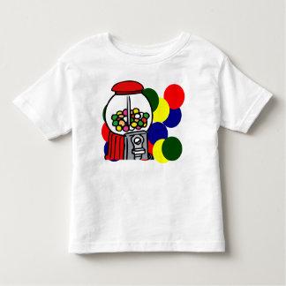 Gumballs Kleinkind T-shirt