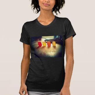Gummiartiges gummiartiges gummiartiges! T-Shirt