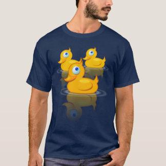 Gummienten T-Shirt