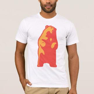 gummy_orange T-Shirt