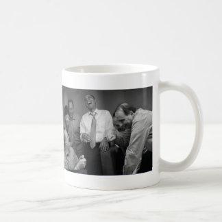 gunconfs zz.png kaffeetasse