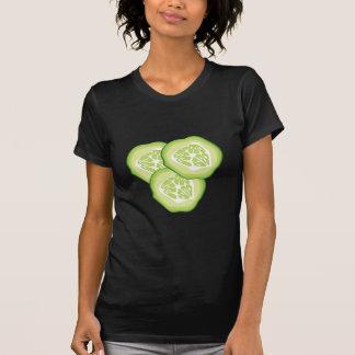 Gurken T-Shirt
