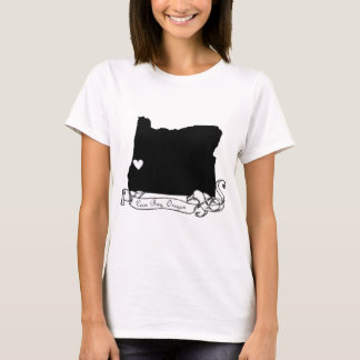 Gurren-Bucht T-Shirt