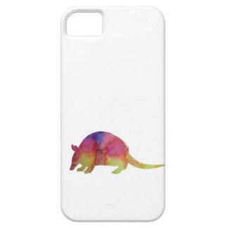 Gürteltier iPhone 5 Hülle