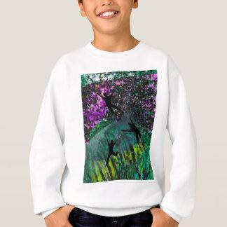 Gut erhalten sweatshirt
