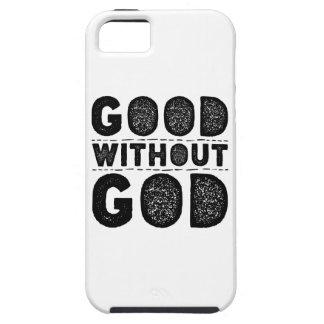 Gut ohne Gott Schutzhülle Fürs iPhone 5