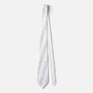 gut-von-d-am besten krawatte