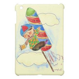 Guten Rutsch ins Neue Jahr Ipad Fall iPad Mini Hülle