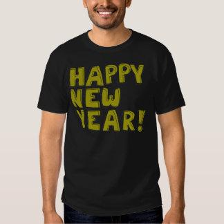 Guten Rutsch ins Neue Jahr! T-shirt