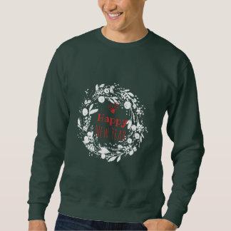 Guten Rutsch ins Neue Sweatshirt
