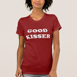 Guter Mund Shirt