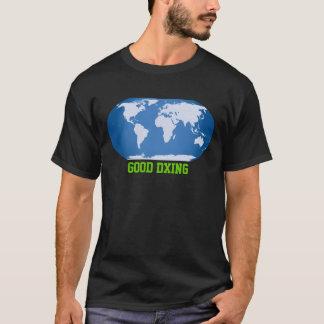 gutes Dxing T-Shirt