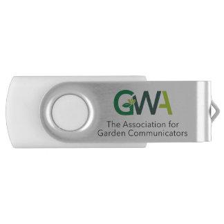 GWA Blitz-Antrieb USB Stick